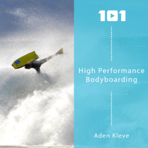 high-performance-bodyboarding