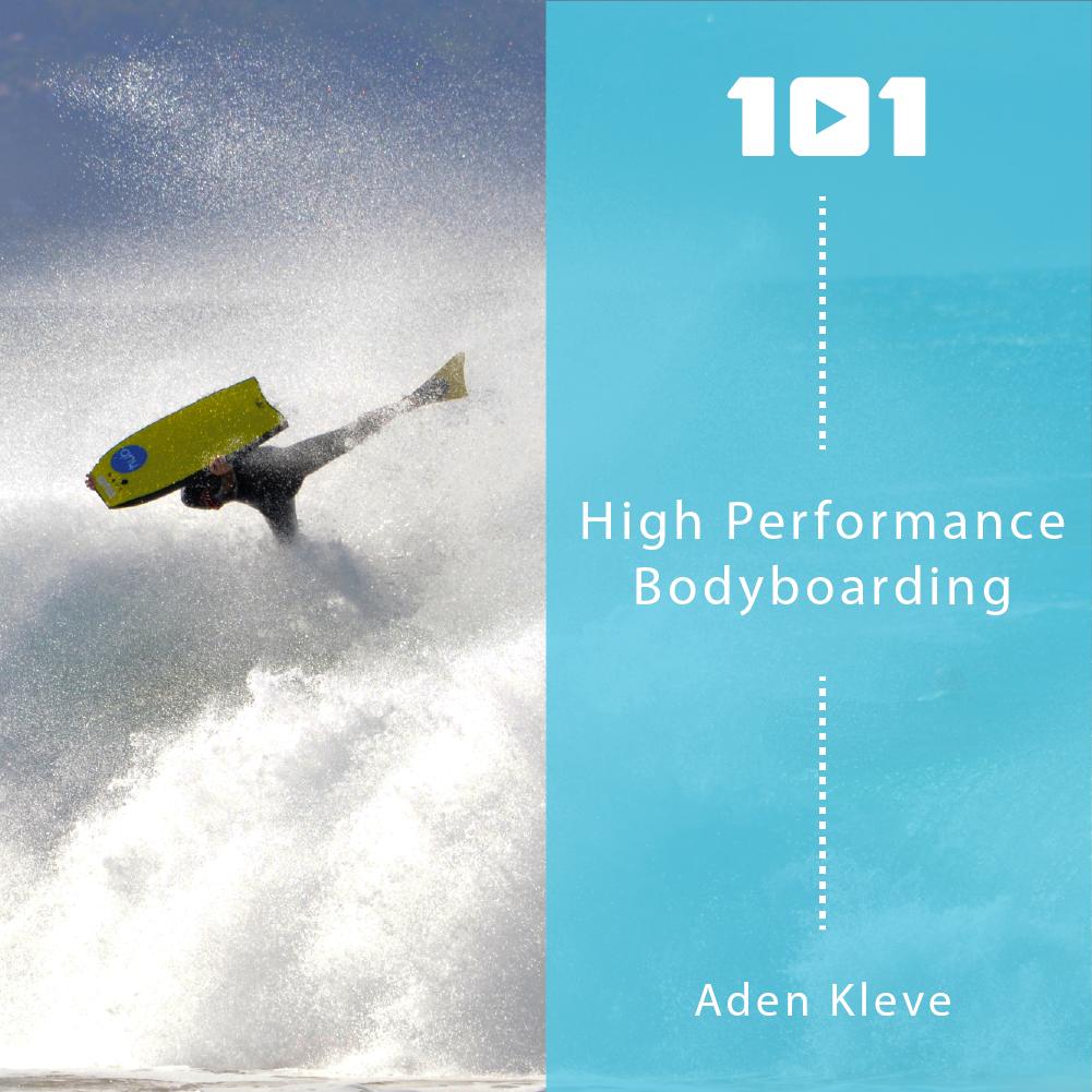 high-performance-bodyboarding