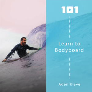 learn-to-bodyboard
