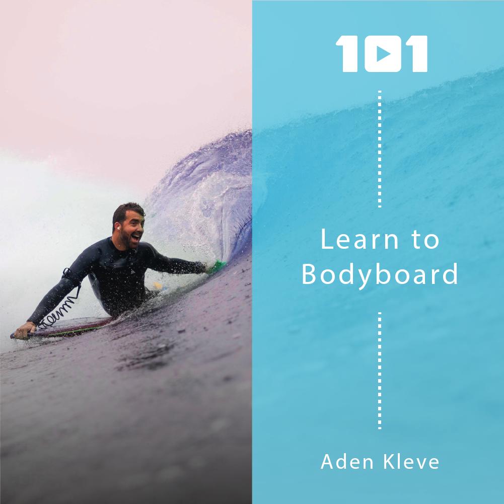 learn-to-bodyboard